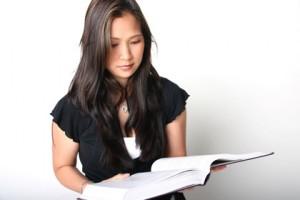учить китайский язык на курсах